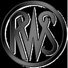 RWS Match Pellets
