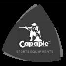 Capapie Sports Equipment