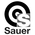 Sauer Shooting Sportswear