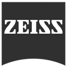 ZEISS Optics