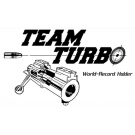 Turbo Actions