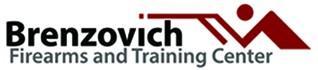 Brenzovich Firearms & Training Center