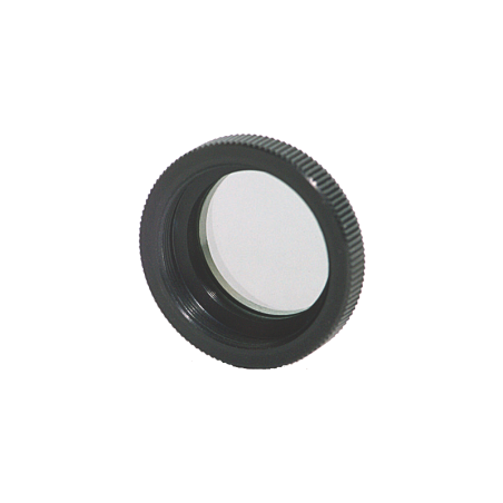 Centra Polarizer Single