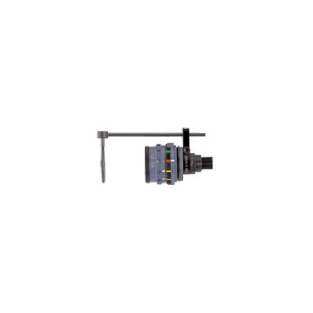 Centra Adapter OK II