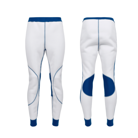 MEC Underwear Leggings