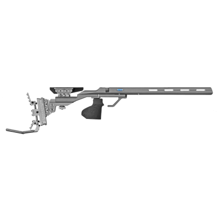 MEC Smallbore Stock Mark I