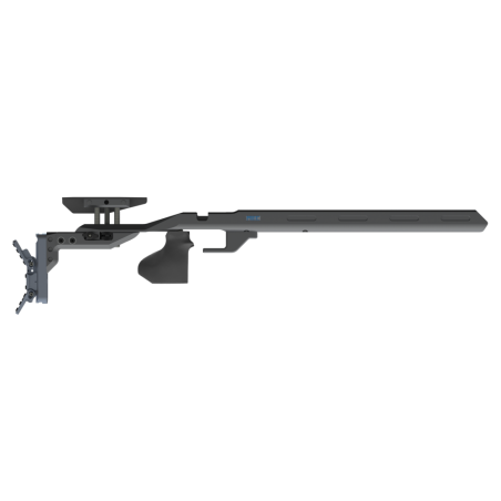 MEC Smallbore Stock Mark I...
