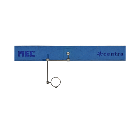 MEC Headband Glasses Startline
