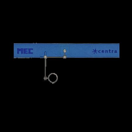 MEC Headband Glasses Startline