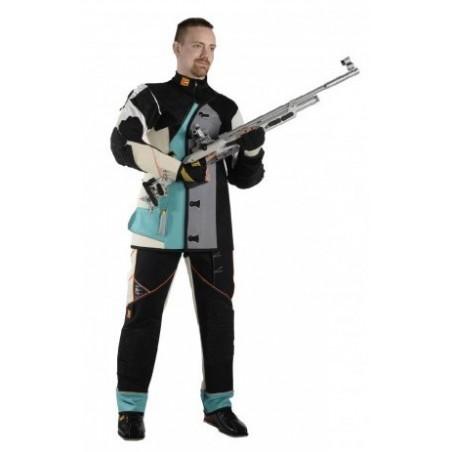 Kurt Thune Jacket X.9...