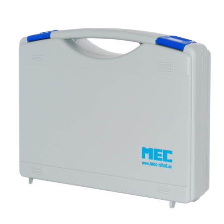 MEC Protective Case for...