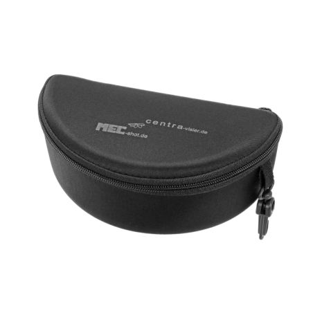 MEC Pocket Case for Glasses