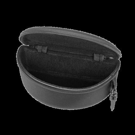 MEC Pocket Case for Glasses
