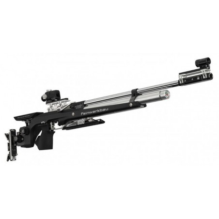 Feinwerkbau Air Rifle 800 W