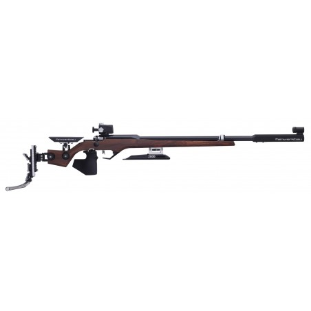 Feinwerkbau Smallbore Rifle...