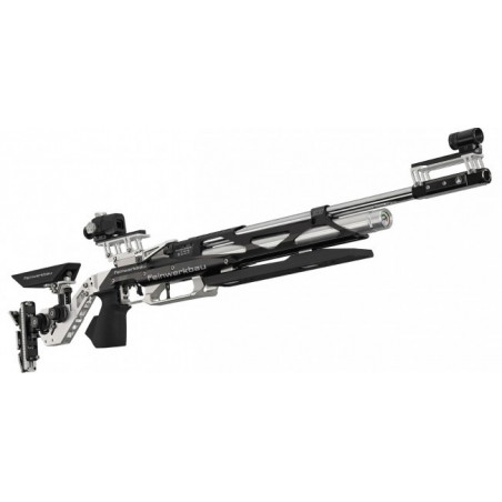 Feinwerkbau Air Rifle 800 X...