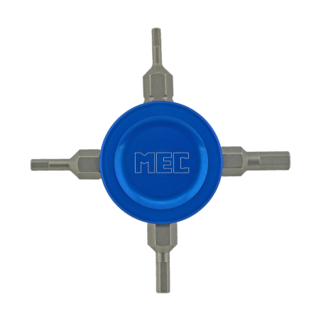 MEC Uni-Tool