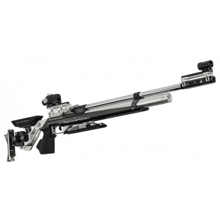 Feinwerkbau Air Rifle 800 ALU