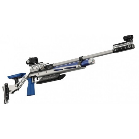 Feinwerkbau Air Rifle 800...