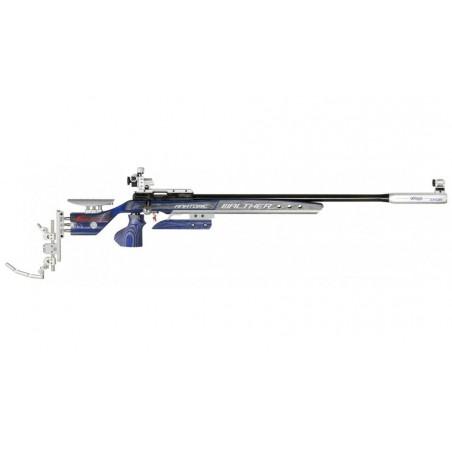 Walther KK500-E Anatomic