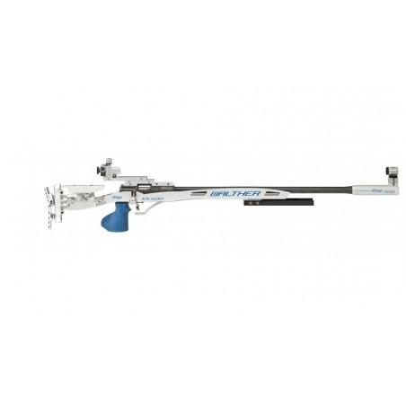 Walther KK500-M Benchrest