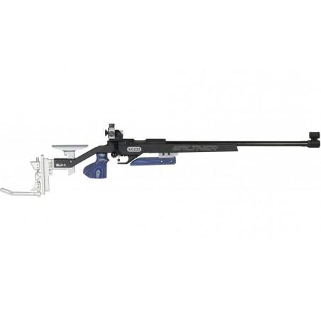 Walther KK300 Blacktec