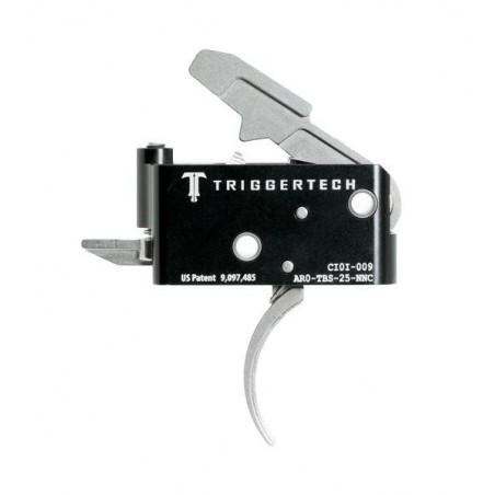 TriggerTech Adaptable AR...