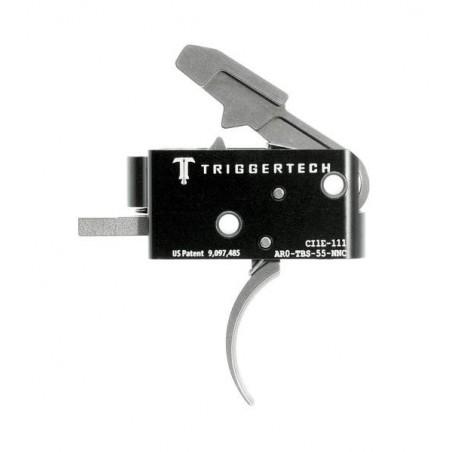 TriggerTech Combat AR...