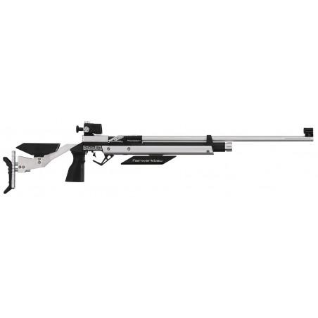 Feinwerkbau Air Rifle 500