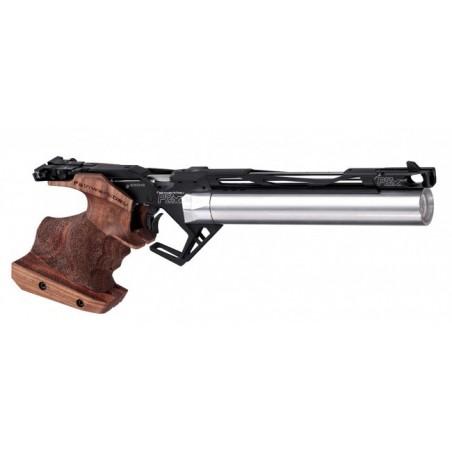 Feinwerkbau Air Pistol P 8X