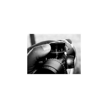 ZEISS Bullet Drop Compensator