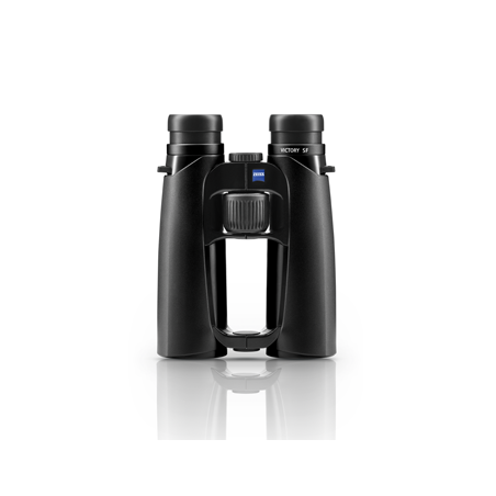 ZEISS Victory SF 8x42...