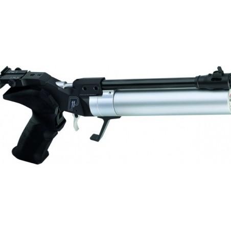 Feinwerkbau Air Pistol P11