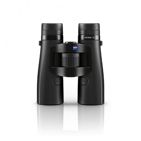 ZEISS Victory RF 10x42...