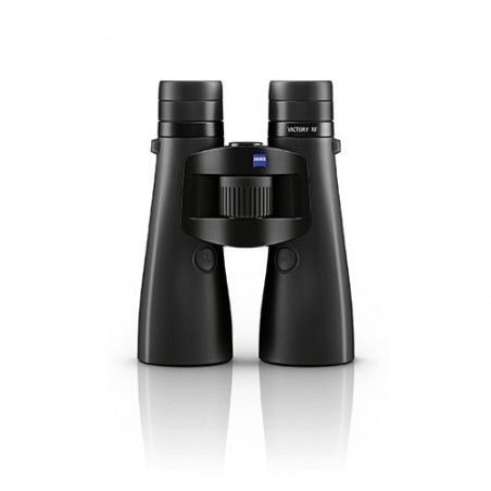 ZEISS Victory RF 8x54...