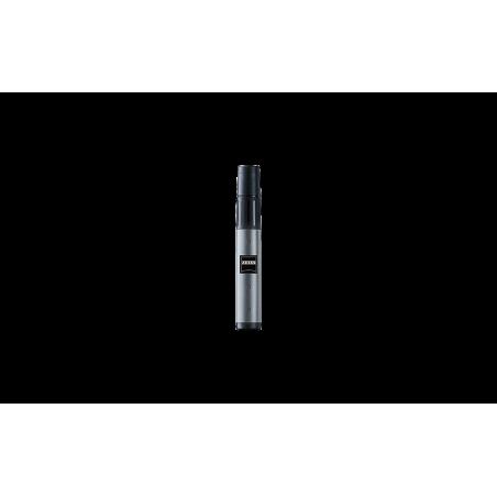 ZEISS MiniQuick 5x10 T*