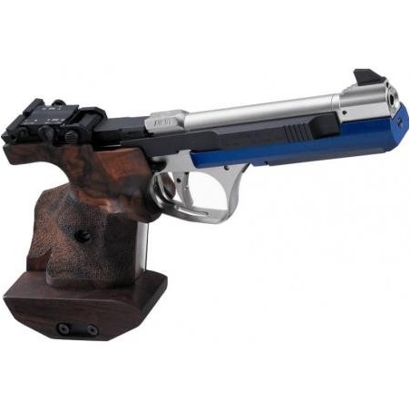 Feinwerkbau Air Pistol AW93