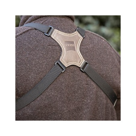 ZEISS Comfort Carrying Strap