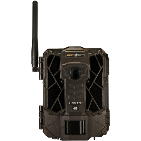 Spypoint Link-Evo Trail Camera