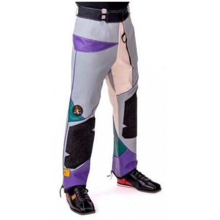 Kurt Thune Pants Hybrid Prime