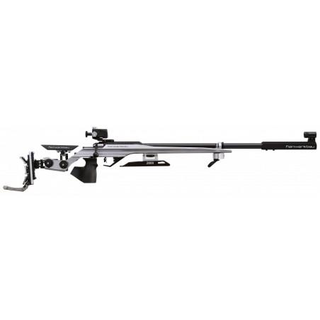 Feinwerkbau Smallbore Rifle...