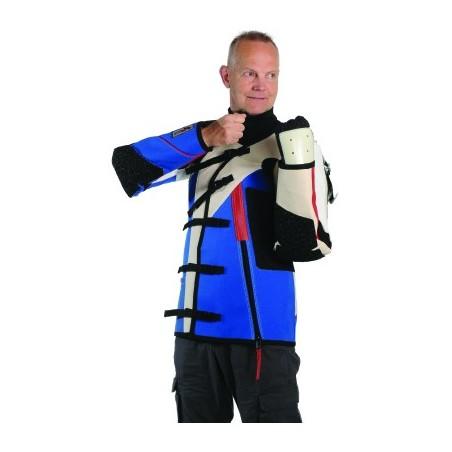 Kurt Thune Jacket High Power