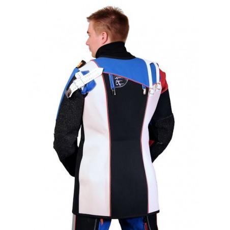 Kurt Thune Jacket TL2