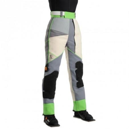 Kurt Thune Pants X.9 Hybrid...