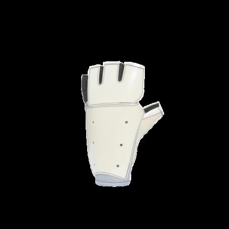Kurt Thune Glove Solid