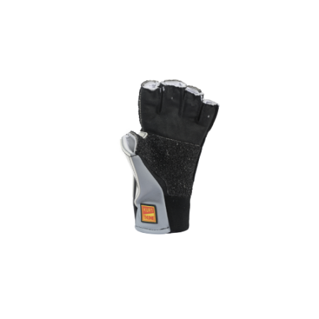 Kurt Thune Glove Solid Grip