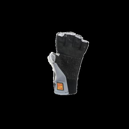 Kurt Thune Glove Solid Grip