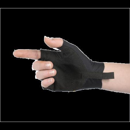 Kurt Thune Glove X.9...