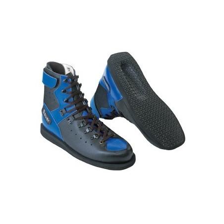 Sauer Shooting Boots Standard