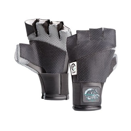 Sauer Shooting Glove...